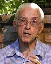 Hoy cumple 80 años un gran hombre: Pedro Casaldáliga