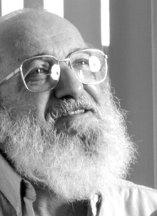 Paulo Freire: la vida como escuela de la libertad